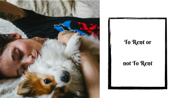 pet owners 3.png