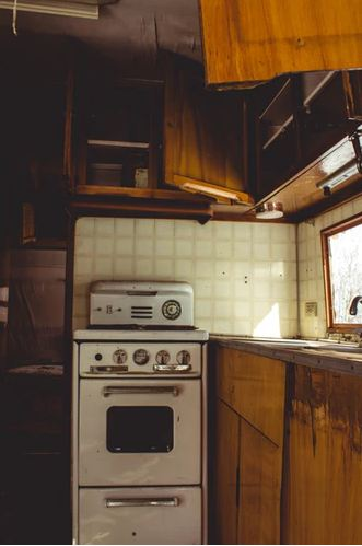Abandoned property1.JPG