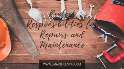 renters responsibilities for repairs and maintenance 2.png
