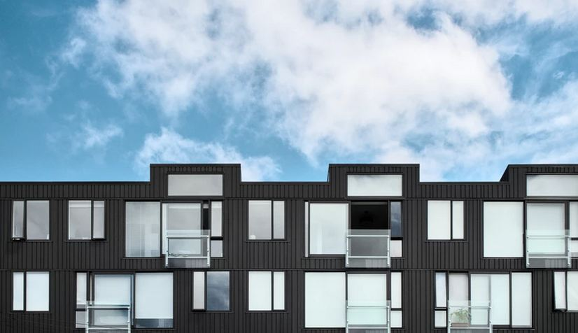 PROs and CONs of Multifamily Homes.JPG