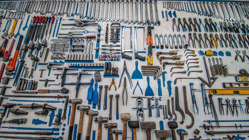 Maintenance Requests Reduce Tenant Complaints and Decrease Liability.PNG