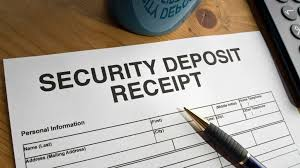ways to handle rent and security deposits 2.jpg