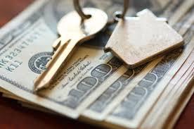 security deposit FAQs.jpg
