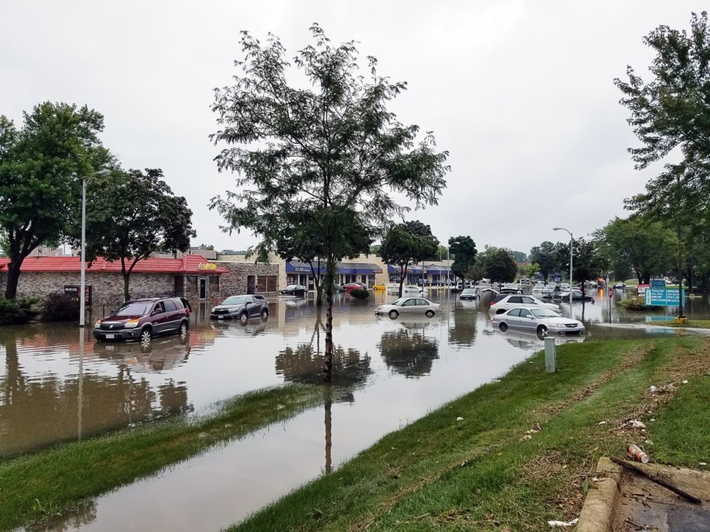 Water.Flood.Damage.MG.2019.10.04.jpg