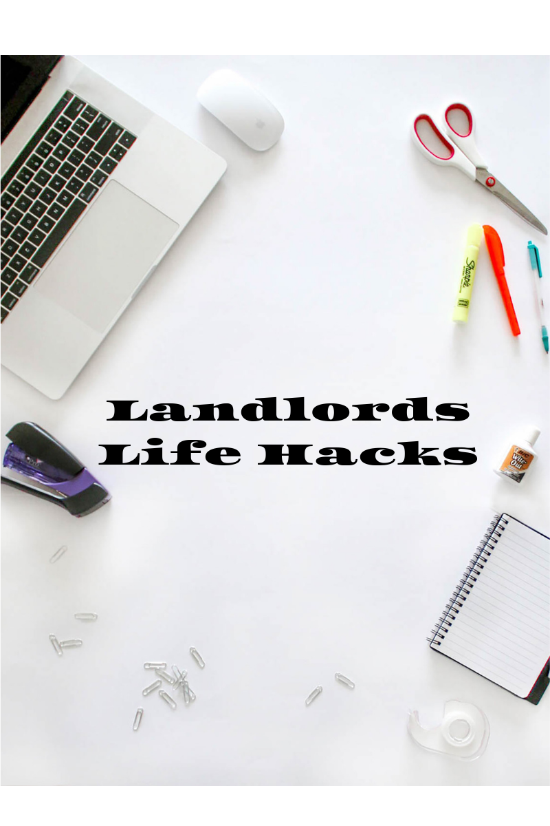 landlords life hacks 6.png