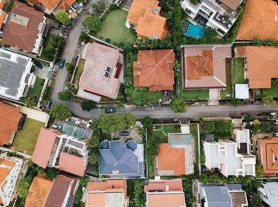 investing in real estate2.JPG