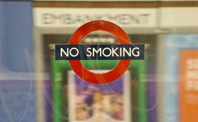 Will you allow smoking1.JPG