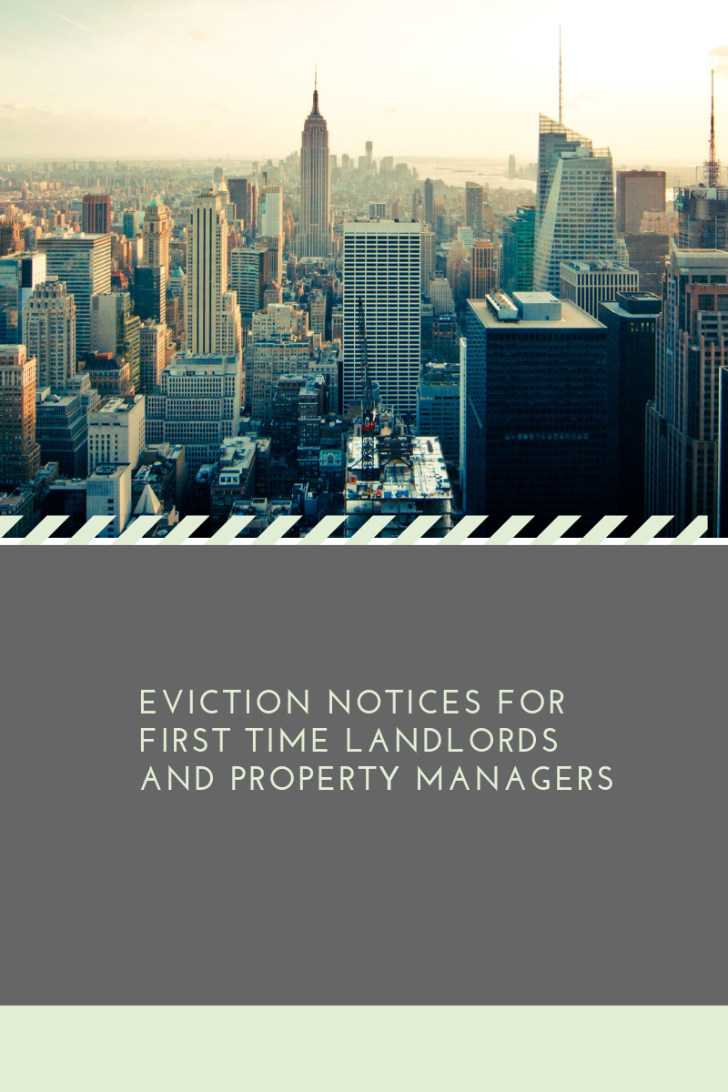 eviction notices.png