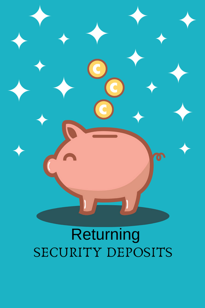 returning security deposits 2.png