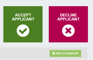 adding co applicant_set image.PNG