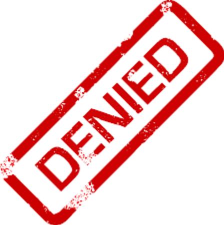 denied.PNG