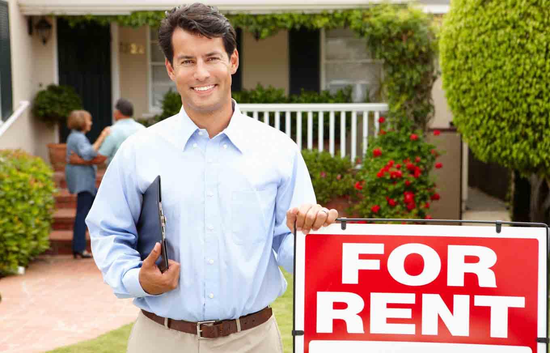 renter-for-life.jpg